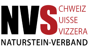 NVS Naturstein-Verband