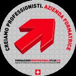 Azienda formatrice apprendisti Canton Ticino