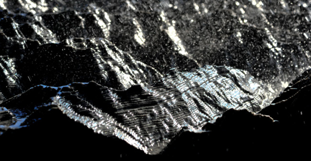 Pietra, materiale del futuro - Cresciano